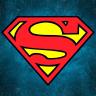 Super M's profile picture